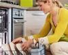 Co kromě nádobí můžete mýt v myčce? Třeba boty a řadu dalších věcí