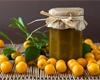 Jak na špendlíkovou marmeládu: Zkuste kořeněnou, anglickou nebo rychlou bez odpeckování