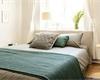 Futon, boxspring nebo klasika: Podle čeho vybrat postel + 20 zajímavých kousků
