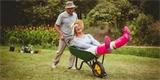 Geniální triky, které vám usnadní zahradničení. 28 praktických vychytávek