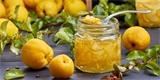 Kdoule – téměř zapomenuté ovoce, ze kterého je skvělá marmeláda i likér