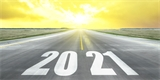 Barvy roku 2021: Hodí se i do vašeho interiéru?