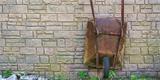 Jak odstranit rez ze železa, chromu nebo oblečení?