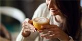 Kávovary, překapávače, vakuum pot: Přístroje na kávu, které připraví pořádné kafe