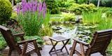 Jak založit zahradu svépomocí: Vyvarujte se začátečnických chyb