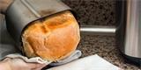 Jak vybrat správnou domácí pekárnu