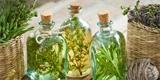 Návod na výrobu tinktur z bylinek plus dávkování a rady, jak je použít