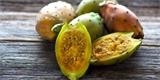 Jak správně jíst exotický kaktusový fík? A návod na pěstování