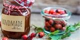 Recept na šípkovou marmeládu: Zjednodušte si postup nebo naopak experimentujte