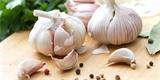 Jak skladovat česnek na zimu: Který způsob je pro vás nejlepší?