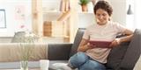 5 skvělých aplikací, které vám pomohou doma neplýtvat a naopak ušetří peníze