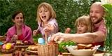 Velikonoce doma: Tipy, co dělat, abyste si letošní svátky jara užili