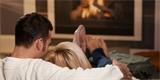 Dopřejte si kouzlo ohně v obýváku. 20 biokrbů, které musíte mít