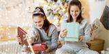 7 tipů na vánoční dárky, které děti samy vyrobí pro své kamarády za pár korun