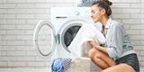 Jak prát bílé ručníky a povlečení, aby zůstalybílé