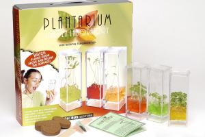 plantarium.jpg