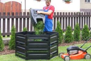 kompostér 1.jpg
