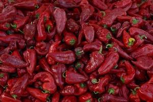 sušená paprika.jpg