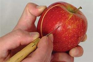 Silvestr - jablko - úprava. jpg.jpg