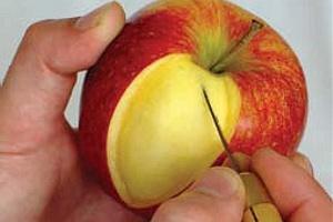 Silvestr - jablko - úprava3.jpg