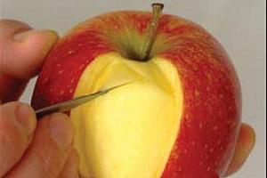 Silvestr - jablko - úprava4.jpg