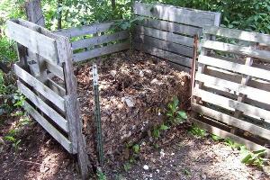 zahradní odpady 5.jpg