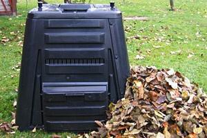 zahradní odpady 3.jpg