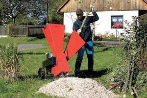 zahradní odpady 4.jpg