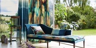 Nejlepší doplňky s tropickými motivy do interiéru: Kde a za kolik je koupit?