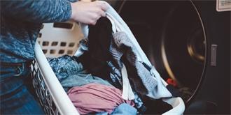 Jak odstranit pryskyřici nejen z oblečení: Rychle, snadno a bez následků