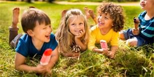 Nejlepší tvořítka na domácí zmrzlinu. Kde a za kolik je koupíte?