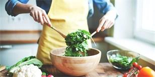 Nejkrásnější dřevěné nádobí: Kde a za kolik ho koupit?