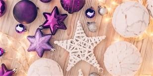 Vánoce 2019: Jaké jsou aktuální trendy? Podívejte se v galerii!