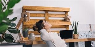 33 tipů na trendy nábytek z palet. Co si vyrobíte vy?